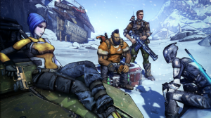 BL2_4CasualCharacters-660x370