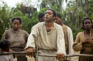 12-years-a-slave-13-10-17-13