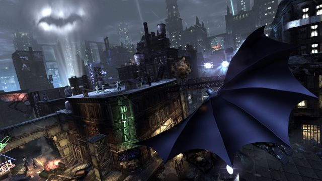Batman-Arkham-City-Screenshots-And-Concept-Art-1