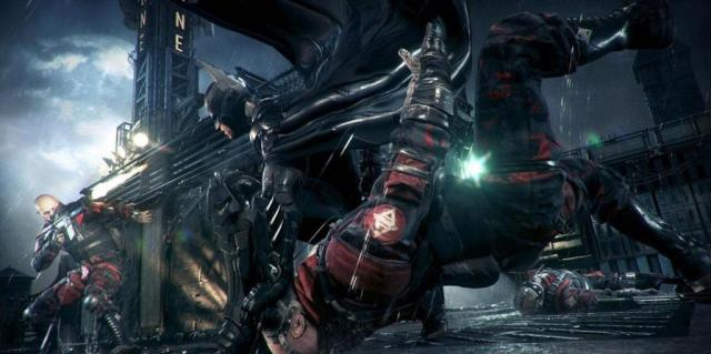 Batma_Arkham_Knight-screenshot-6