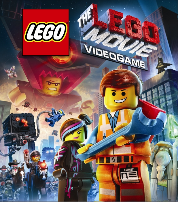 the-lego-movie-video-game-box-art
